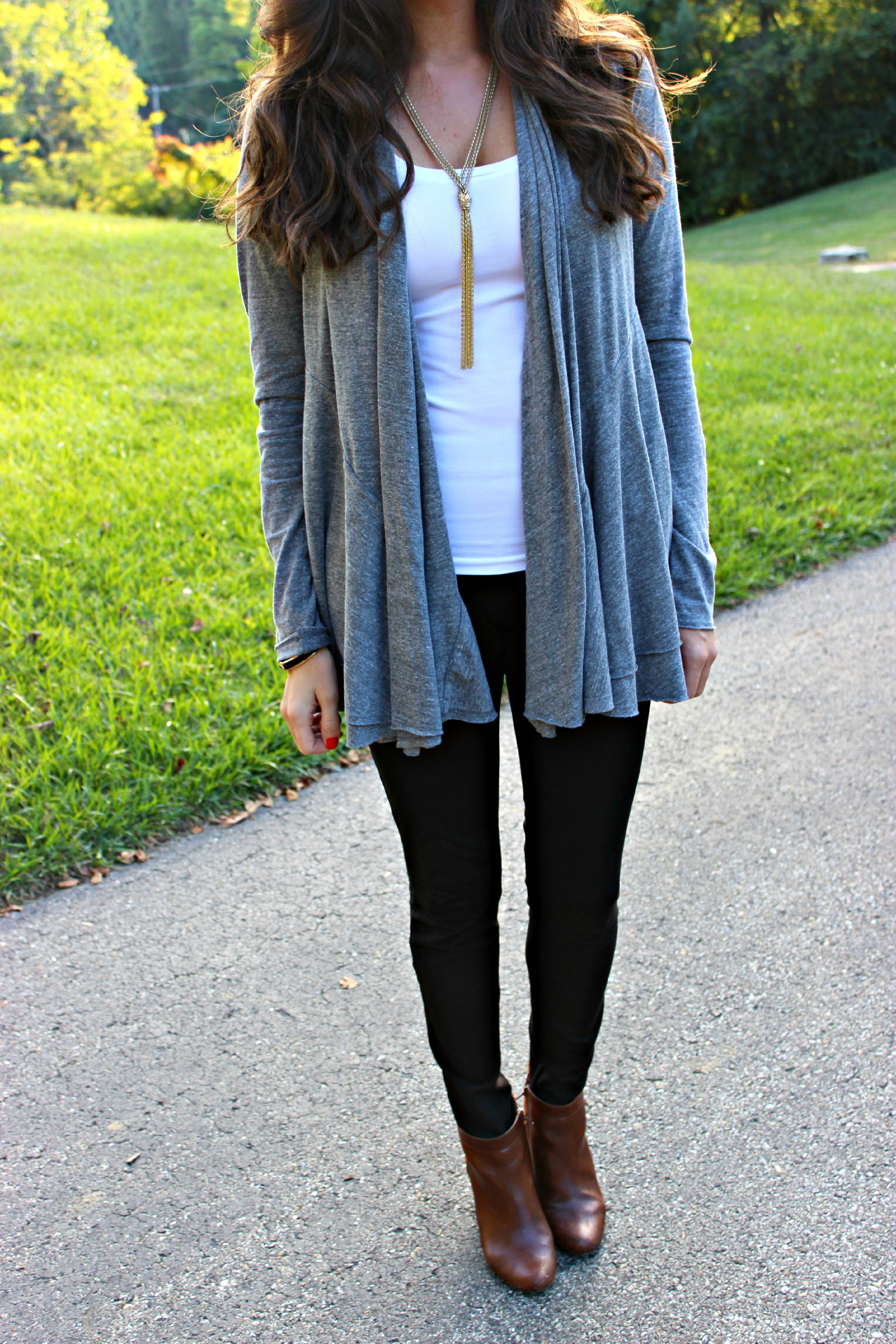 Fall Outfit