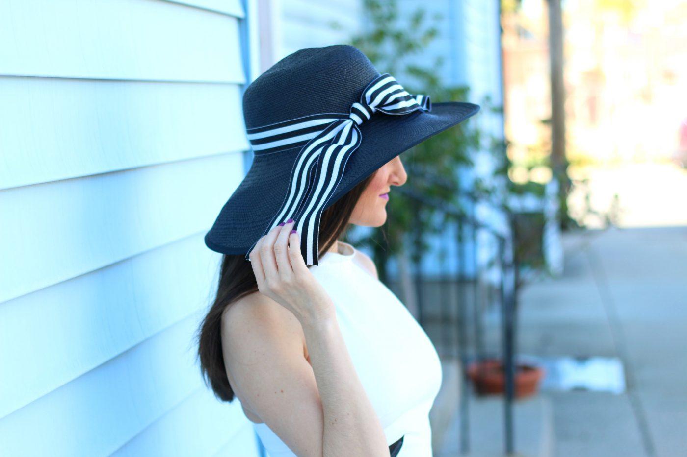 Camhats Kentucky Derby Hats