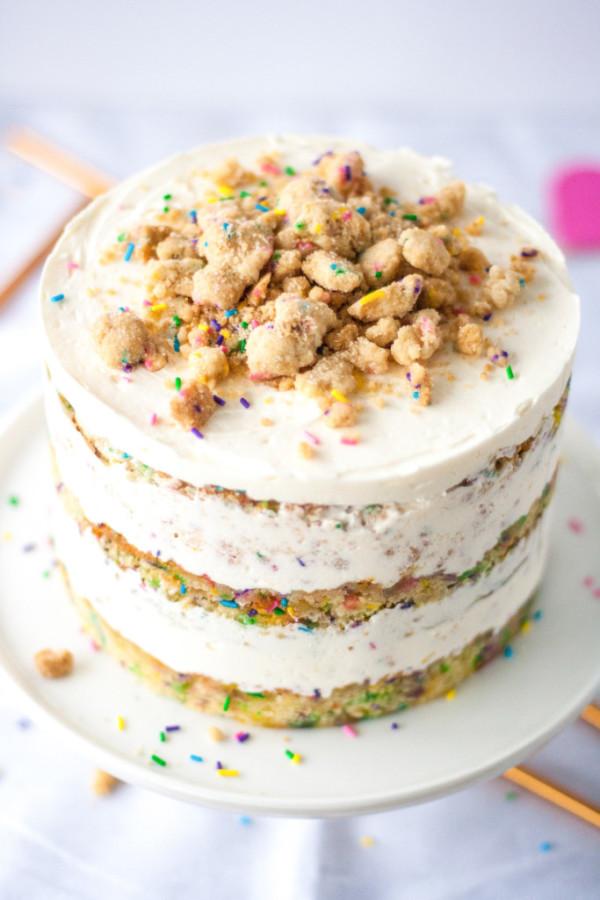 momofuku birthday cake recipe