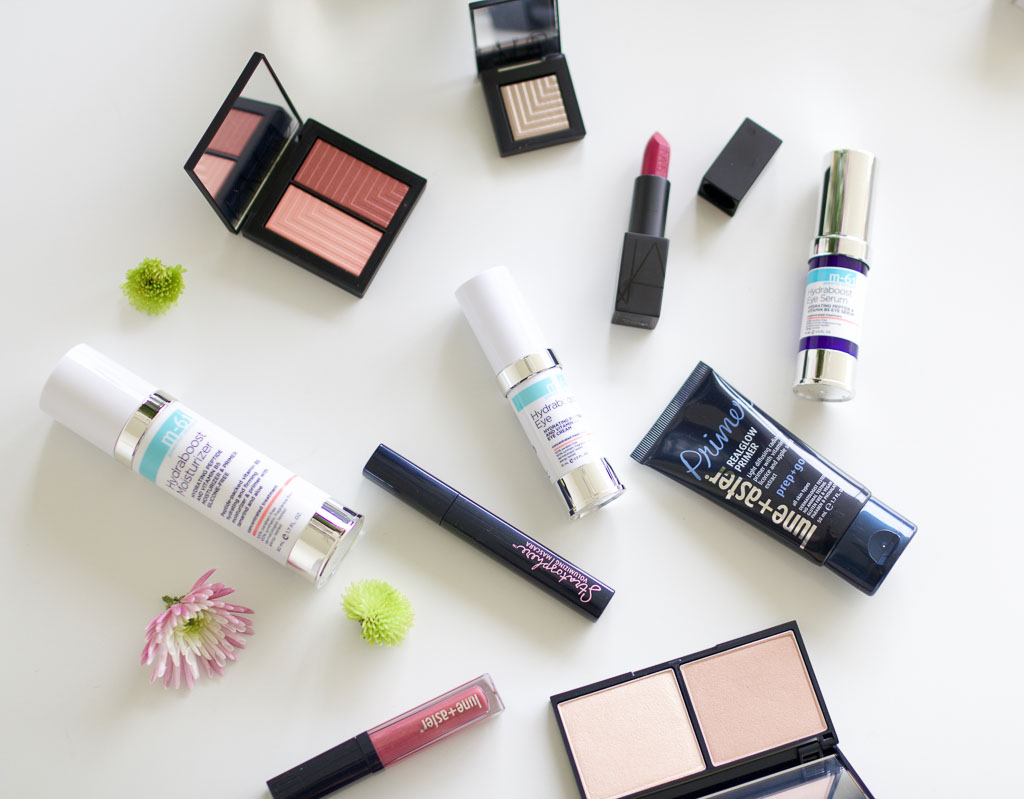 Bluemercury Beauty Products