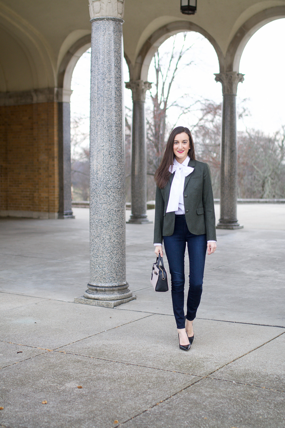 Vineyard Vines Blazer