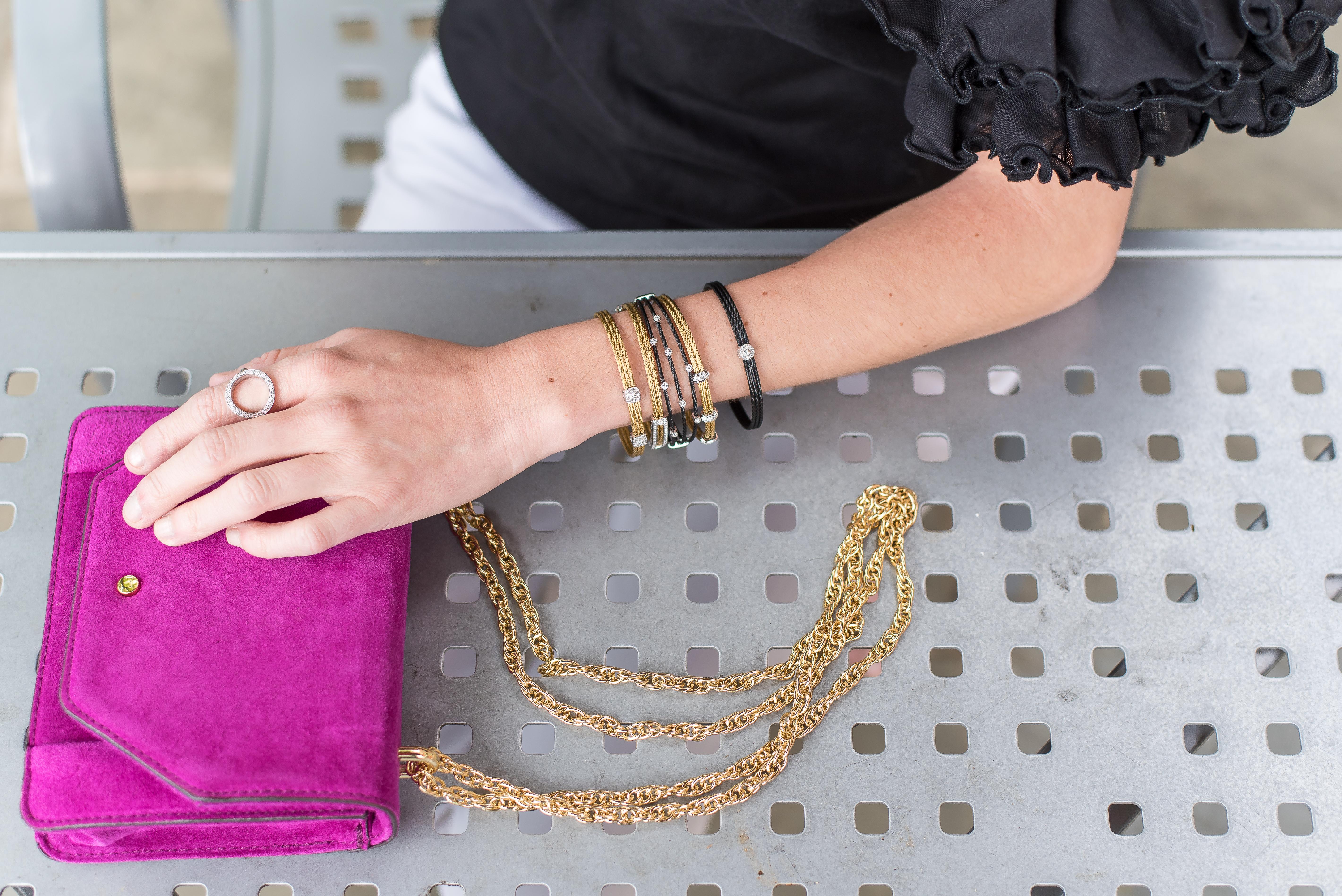 Alor Bracelets