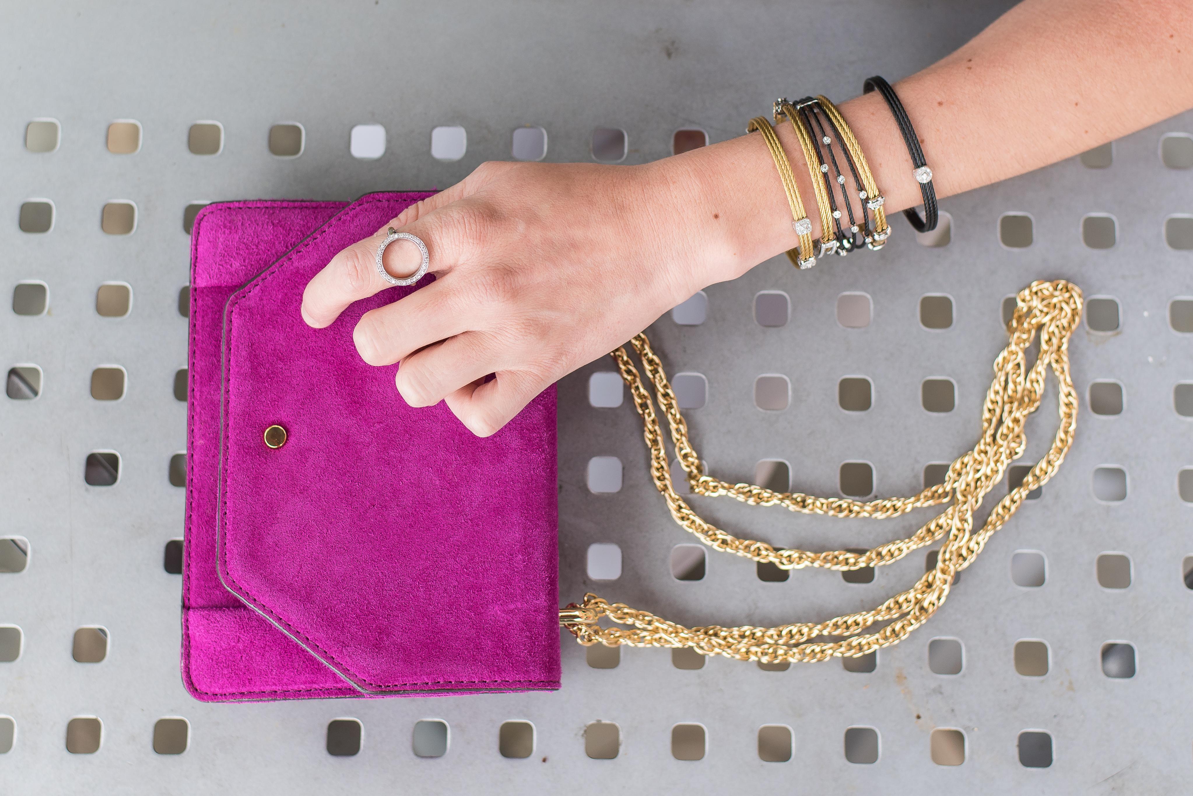 Alor Jewelry