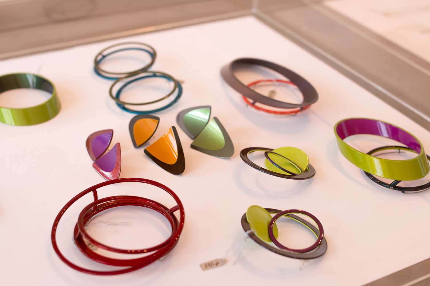 Designer Jewelry Cincinnati