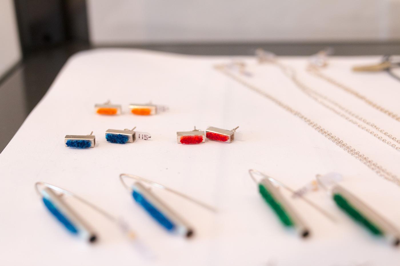 Cincinnati Jewelry Store