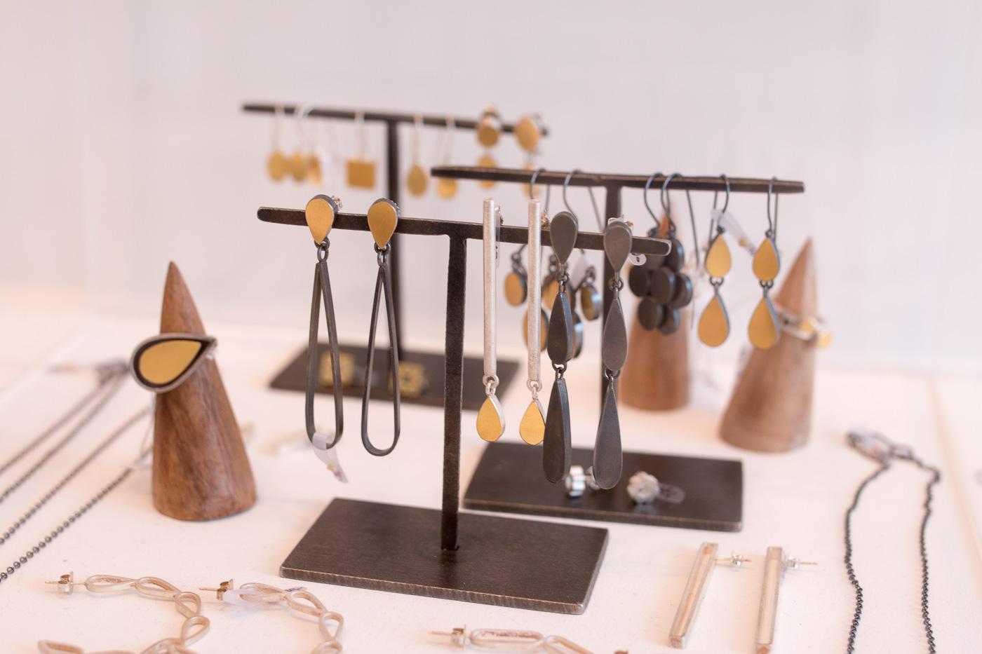 Jewelry Store Cincinnati