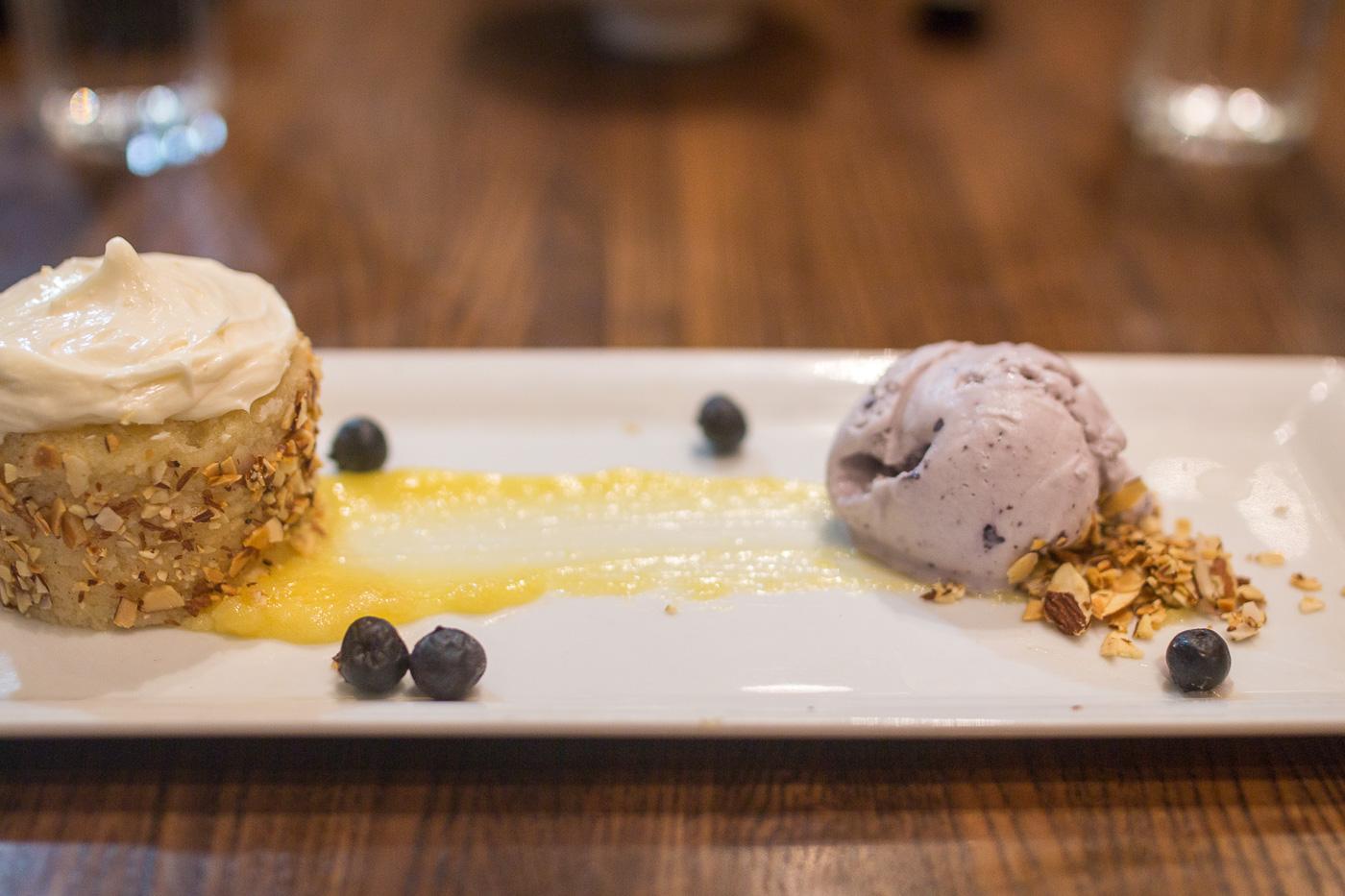 Best Dessert Cincinnati