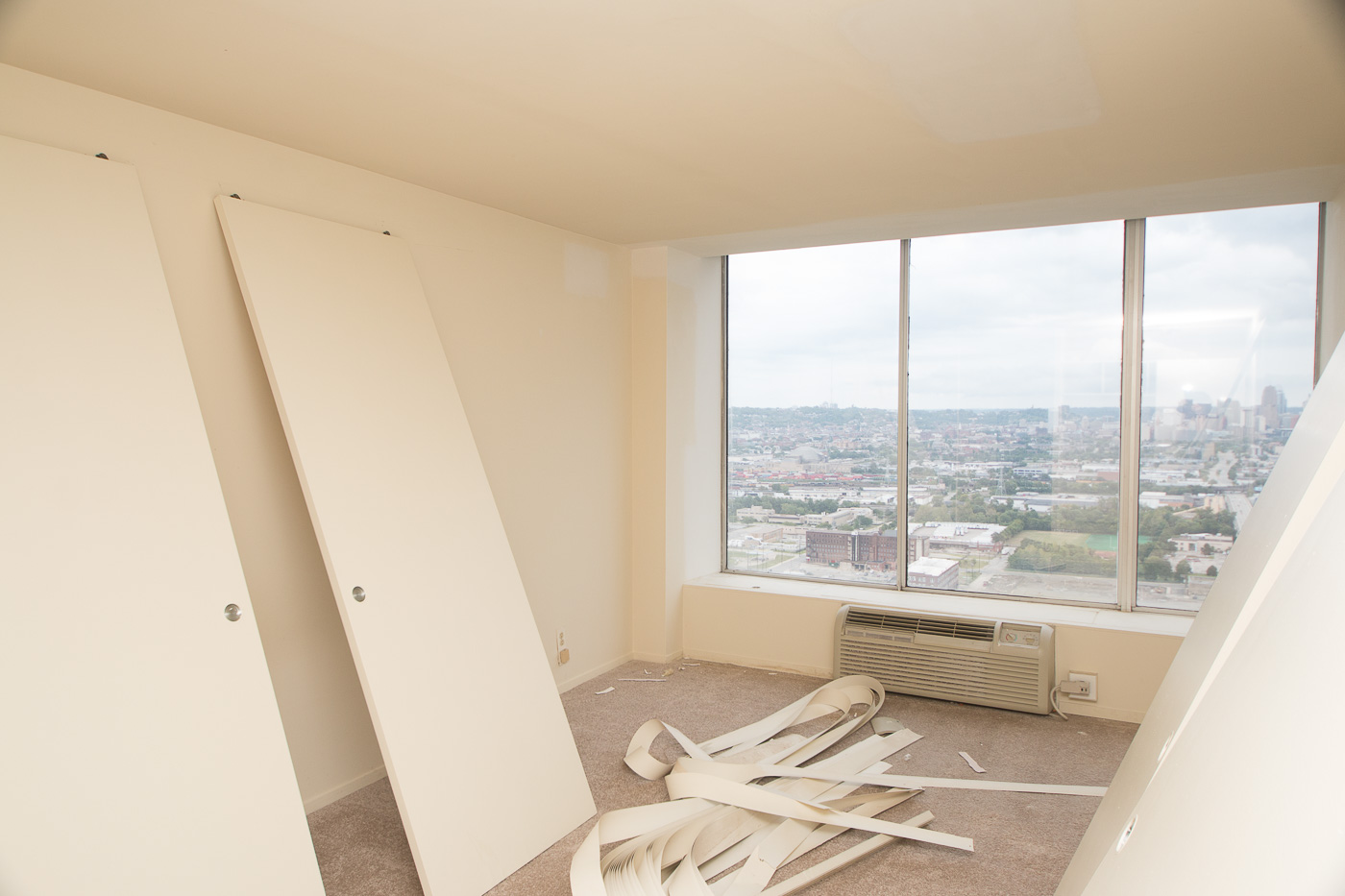 Condo Renovation Ideas