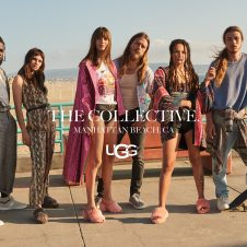 Event: UGG Pop-Up at Cincinnati Premium Outlets