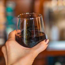 Celebrating Ohio Wines